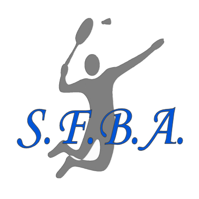 South Foreland Badminton Association